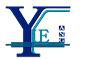 吉林省越洋万博manbetx官网网址工程有限公司